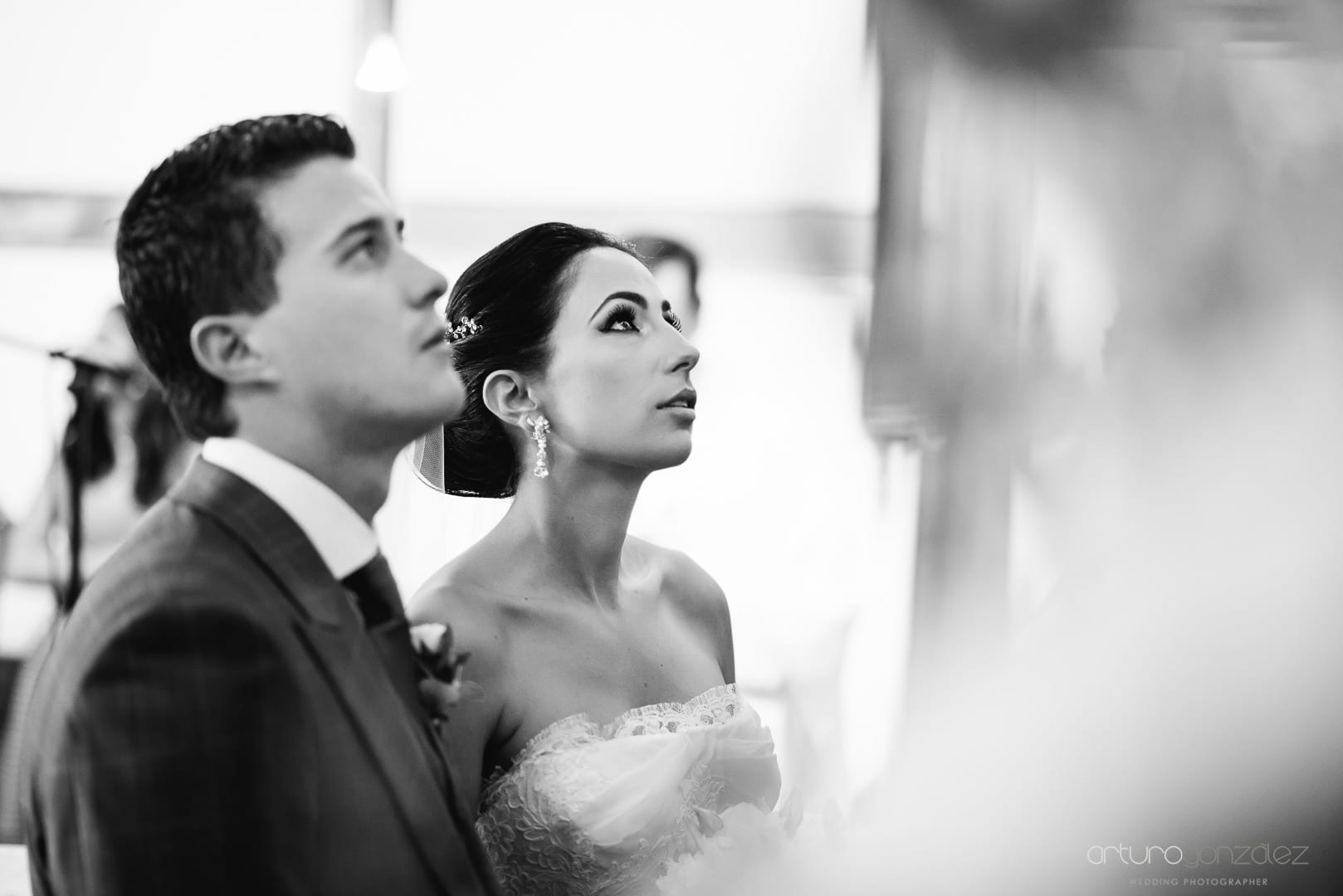 fotografias-de-boda-la-constancia-puebla-36