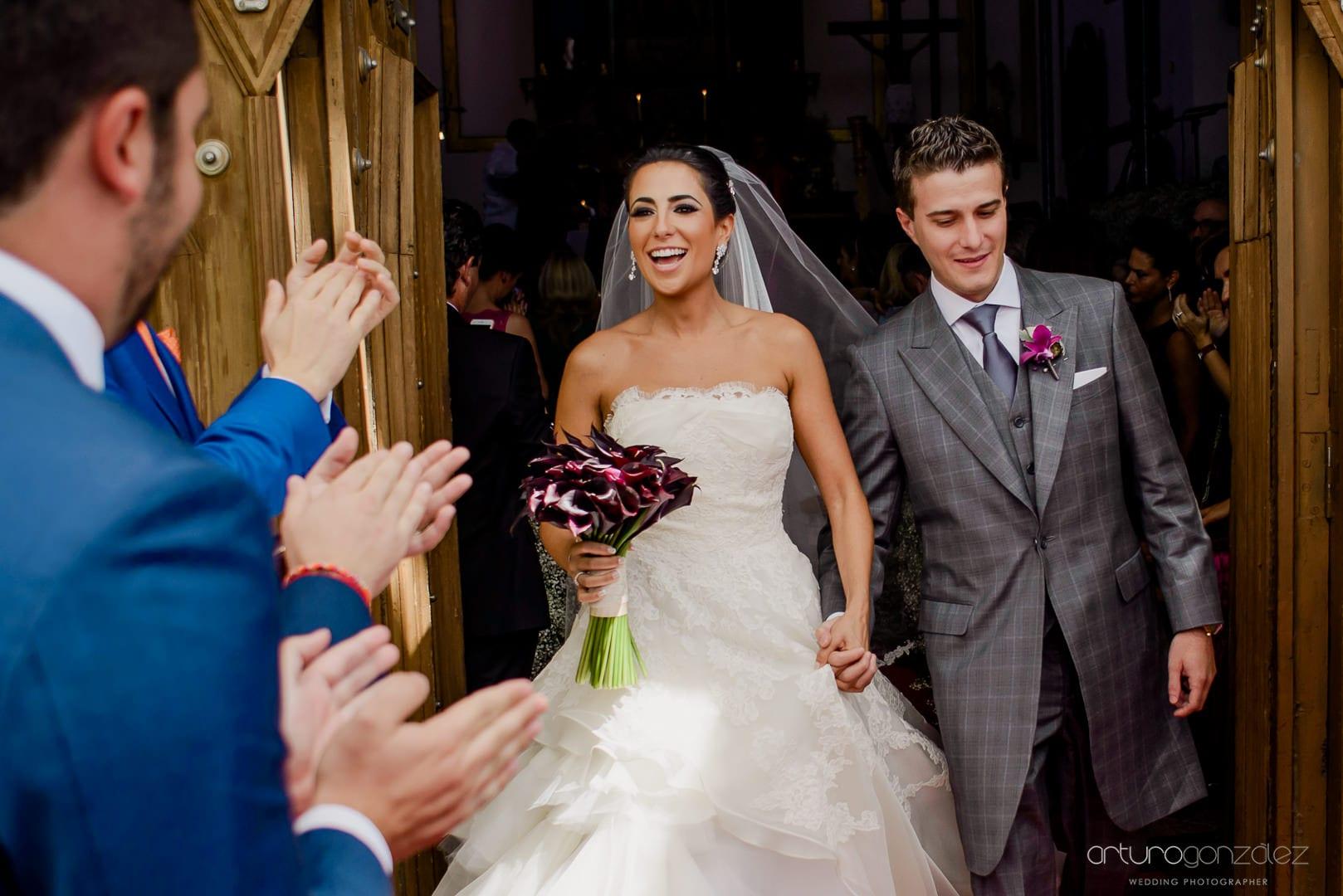 fotografias-de-boda-la-constancia-puebla-37