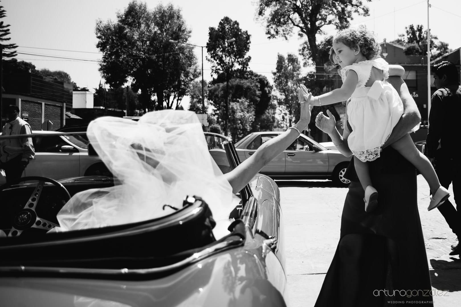 fotografias-de-boda-la-constancia-puebla-38