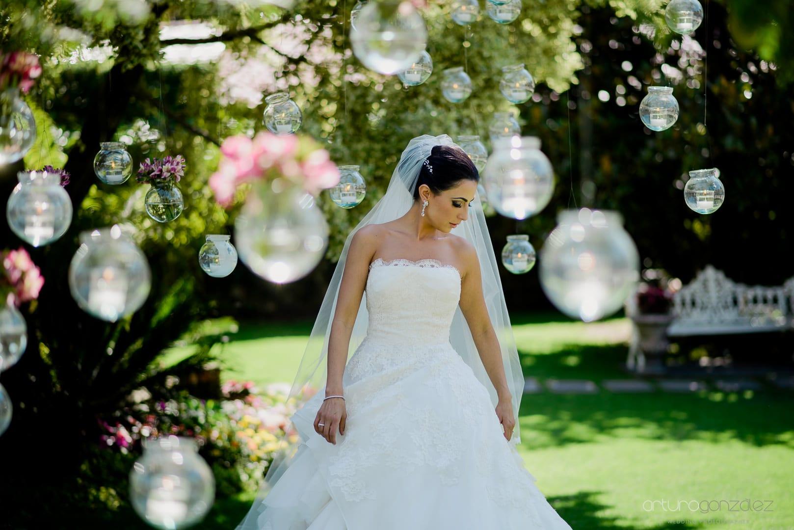 fotografias-de-boda-la-constancia-puebla-39