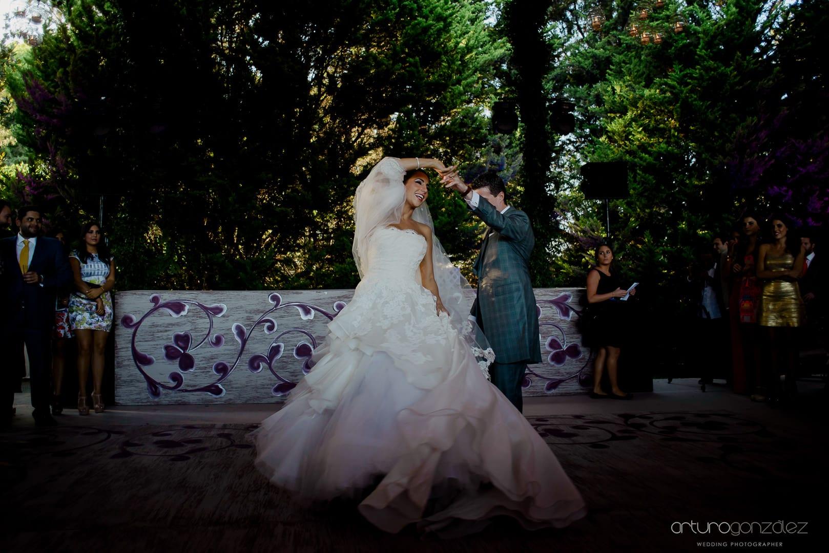 fotografias-de-boda-la-constancia-puebla-40