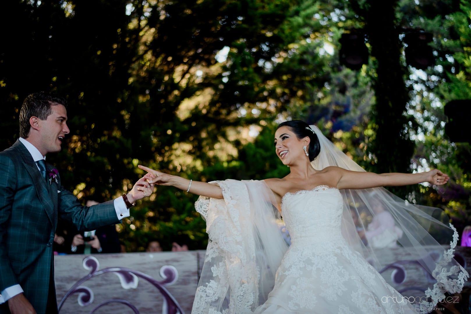 fotografias-de-boda-la-constancia-puebla-41