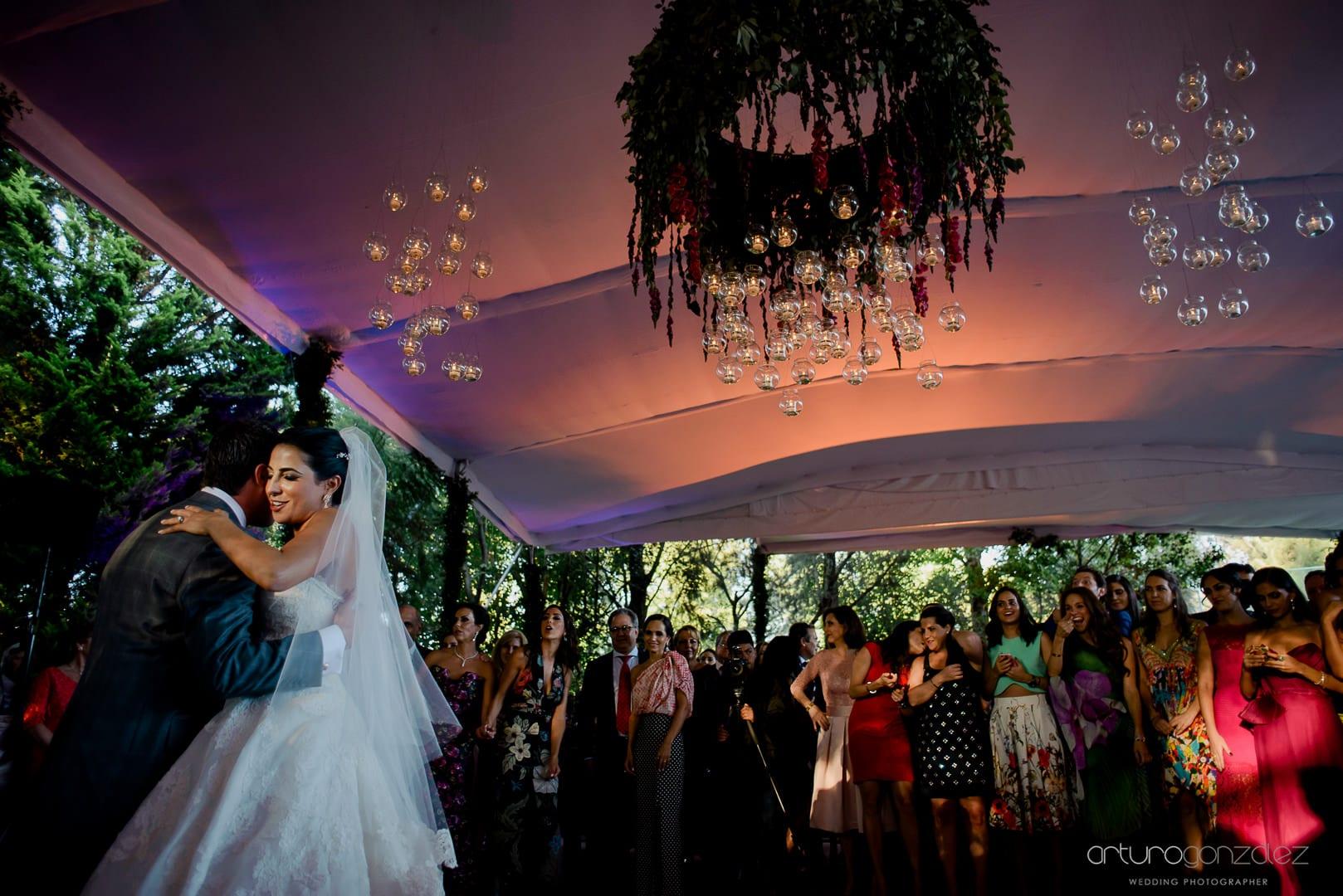 fotografias-de-boda-la-constancia-puebla-42