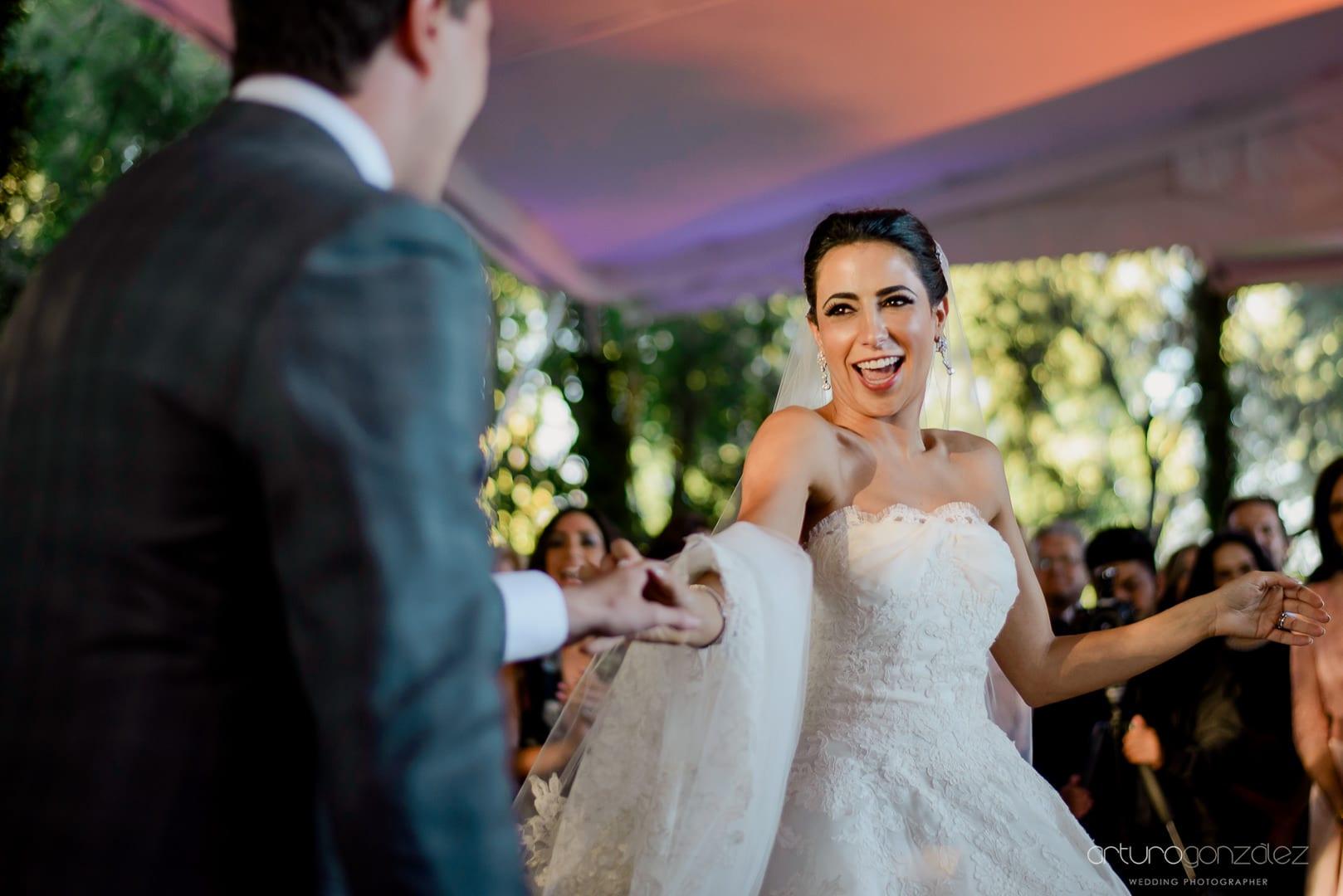 fotografias-de-boda-la-constancia-puebla-43