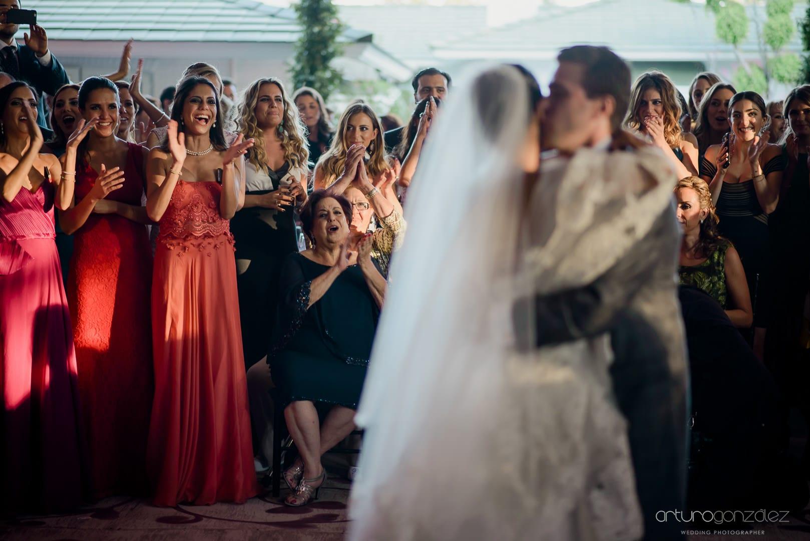 fotografias-de-boda-la-constancia-puebla-44