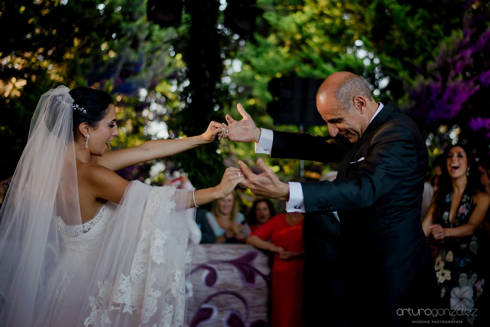 fotografias-de-boda-la-constancia-puebla-45