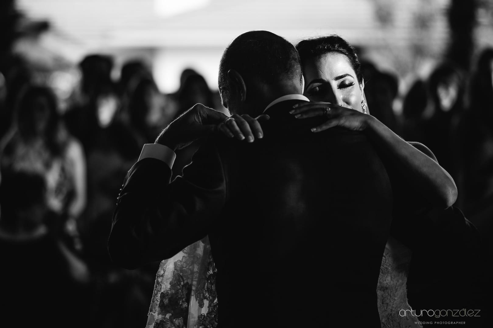 fotografias-de-boda-la-constancia-puebla-47