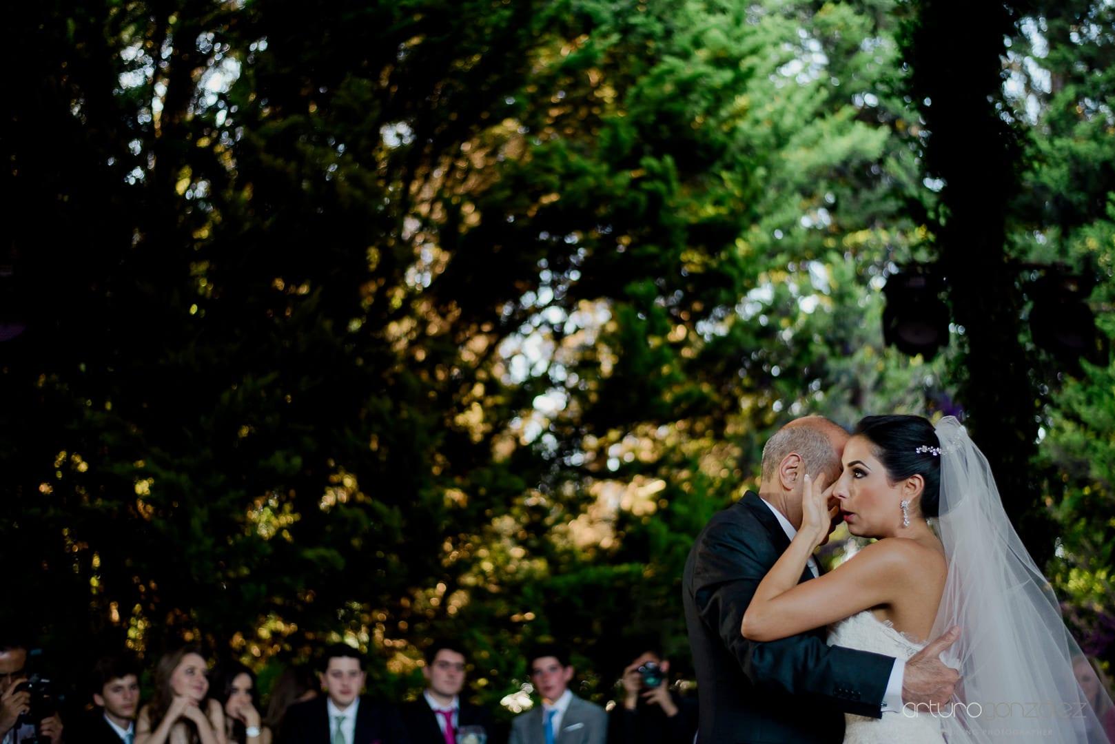 fotografias-de-boda-la-constancia-puebla-48