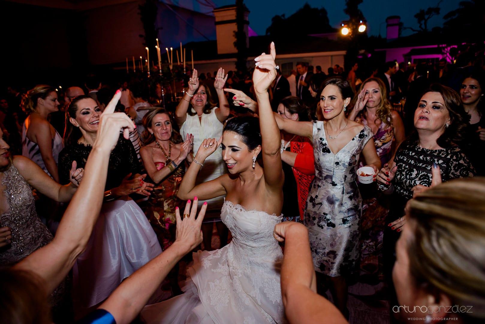 fotografias-de-boda-la-constancia-puebla-51