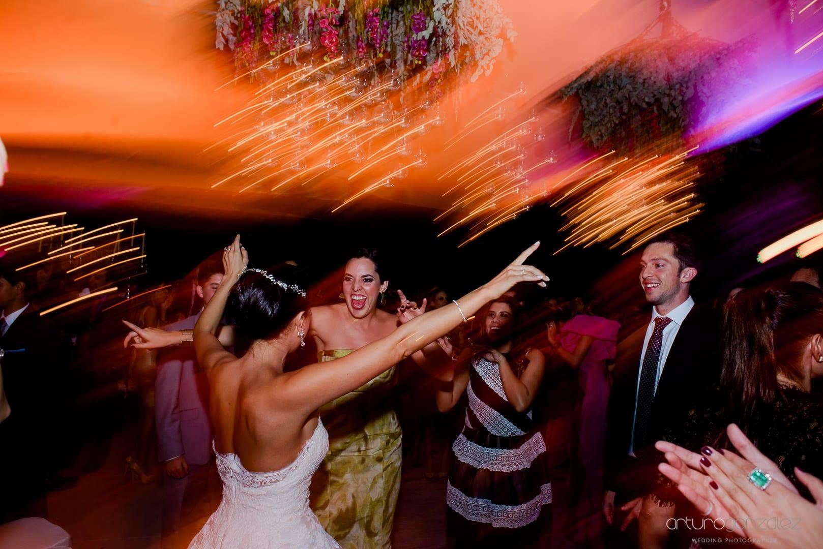 fotografias-de-boda-la-constancia-puebla-52