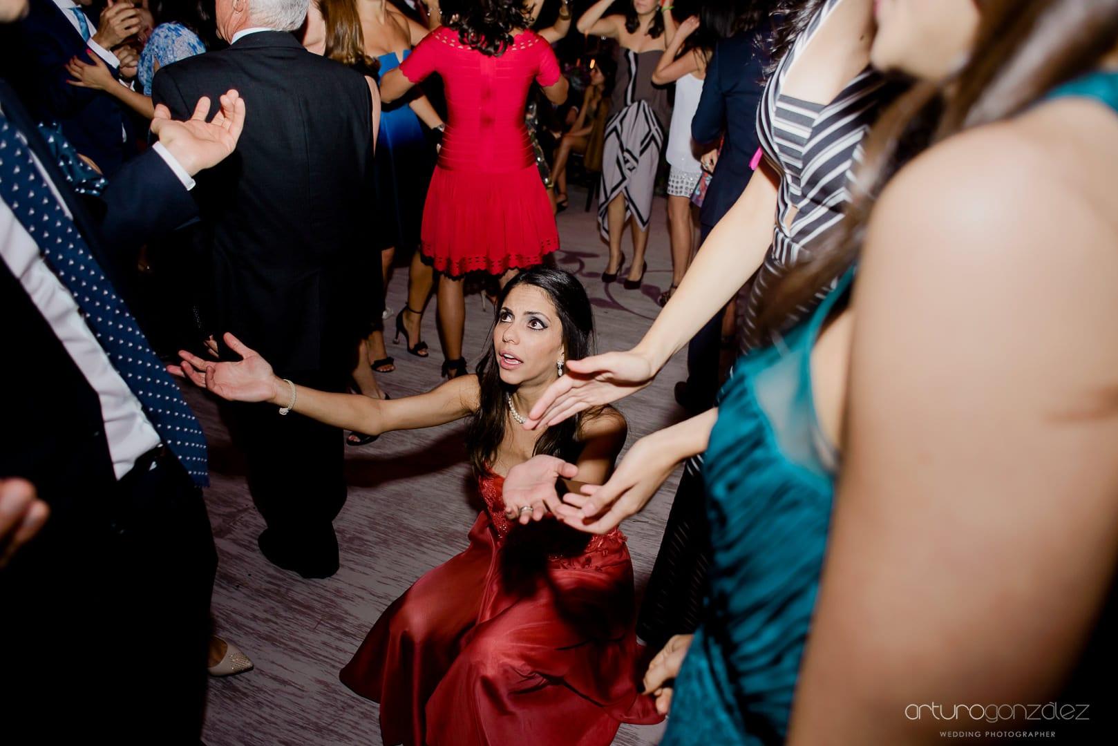 fotografias-de-boda-la-constancia-puebla-53