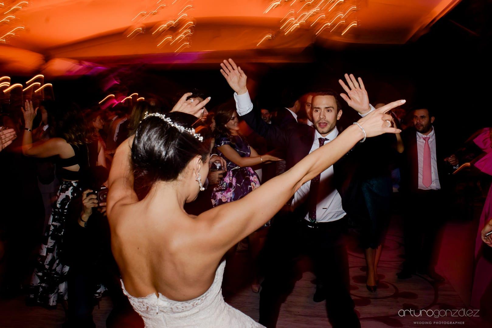 fotografias-de-boda-la-constancia-puebla-55