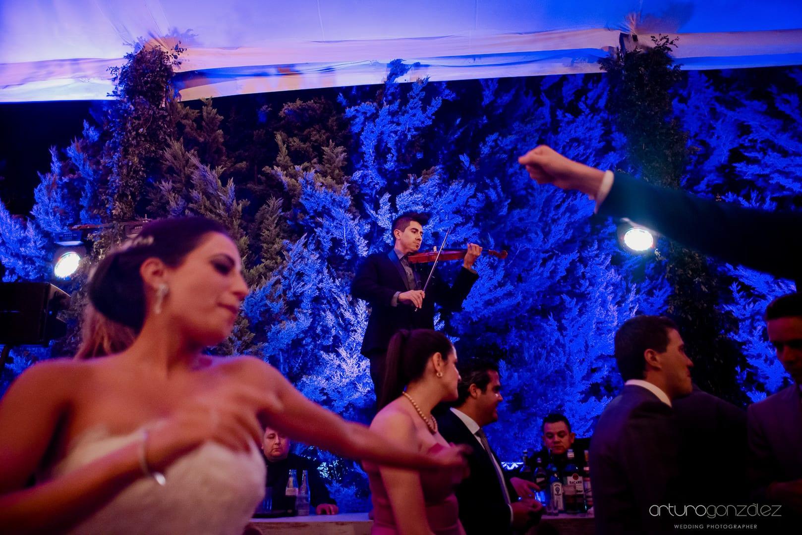 fotografias-de-boda-la-constancia-puebla-57