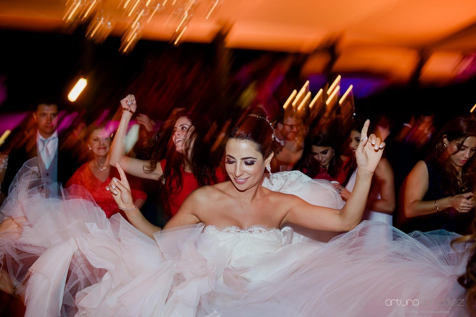 fotografias-de-boda-la-constancia-puebla-58