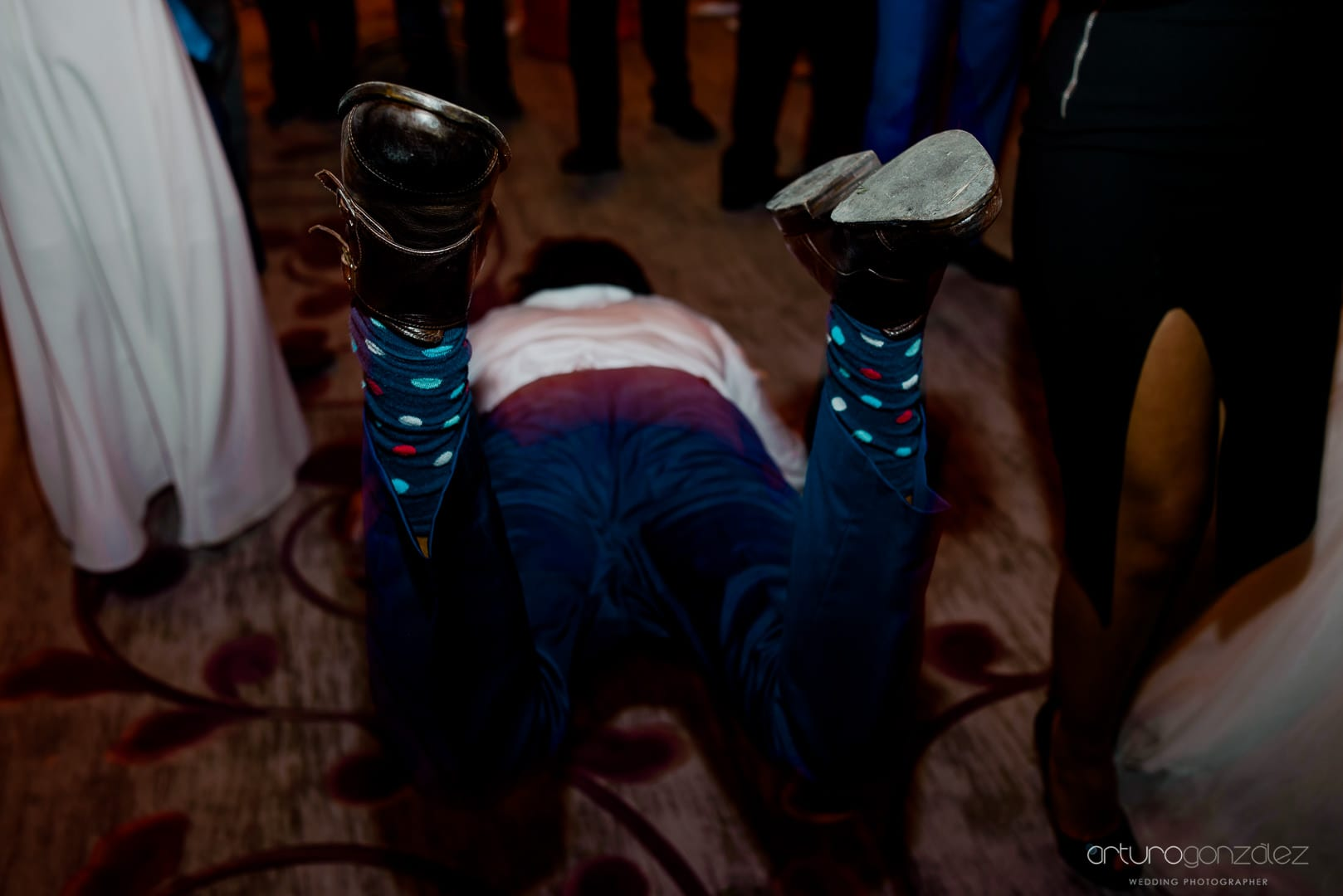 fotografias-de-boda-la-constancia-puebla-59