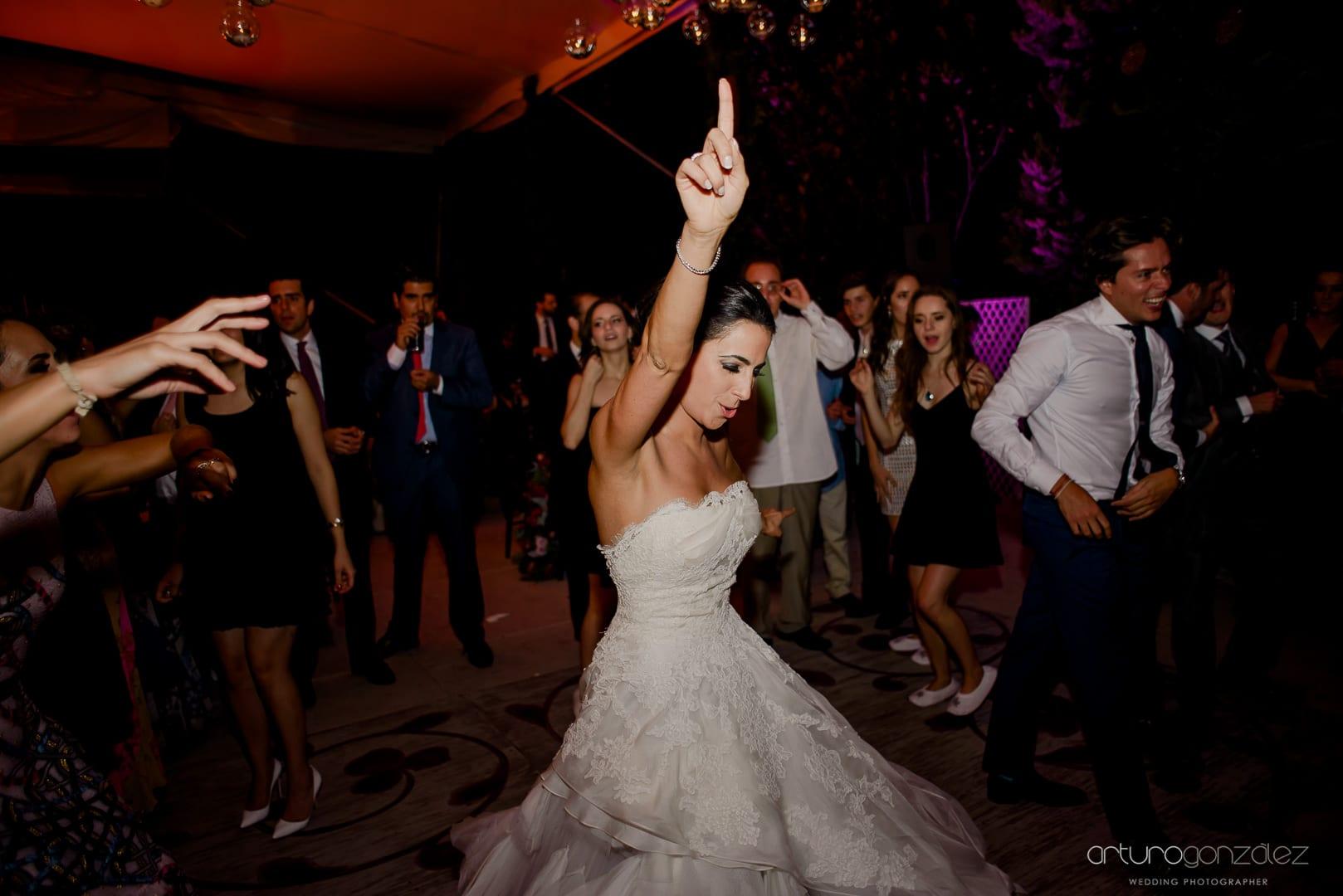 fotografias-de-boda-la-constancia-puebla-61