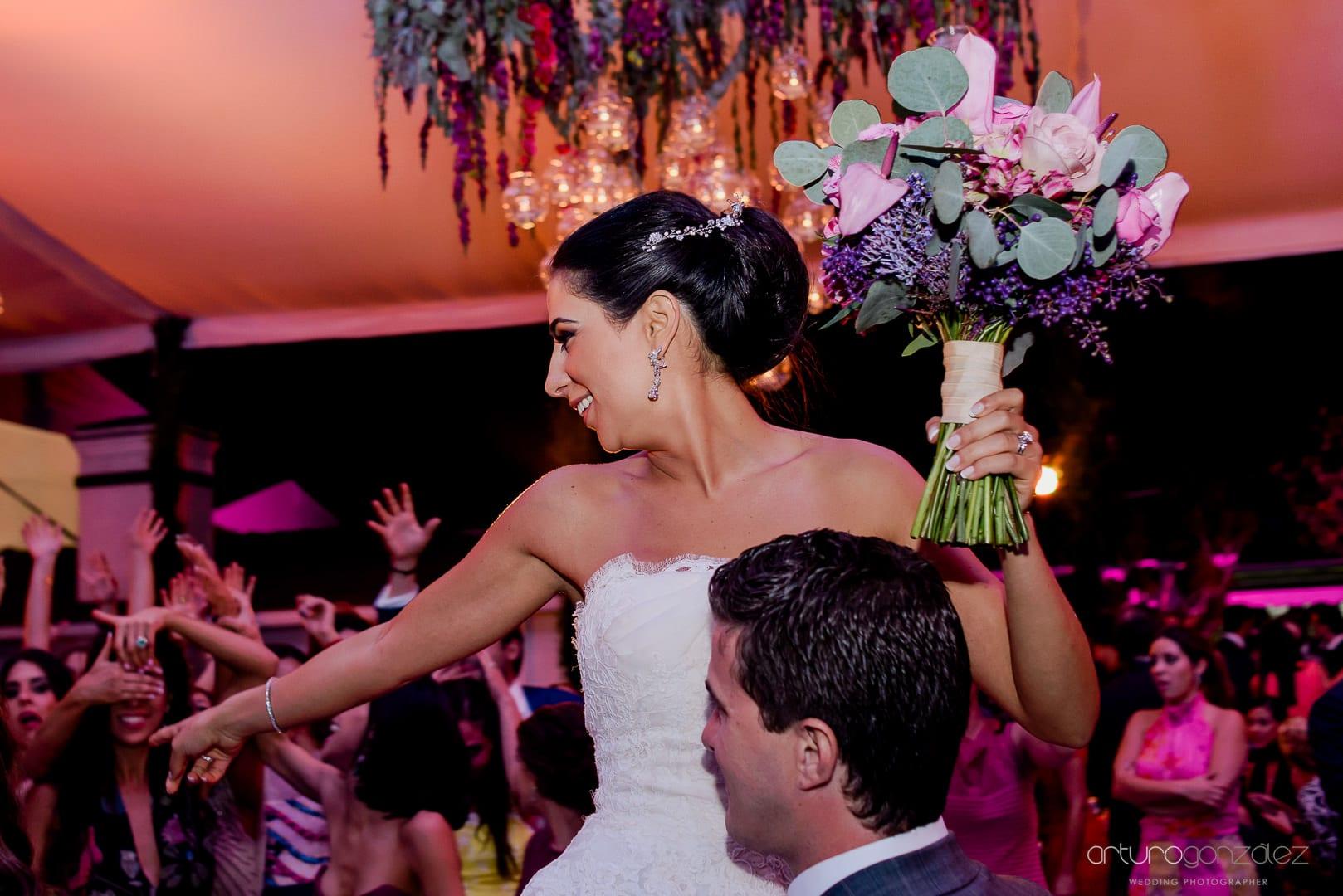 fotografias-de-boda-la-constancia-puebla-62