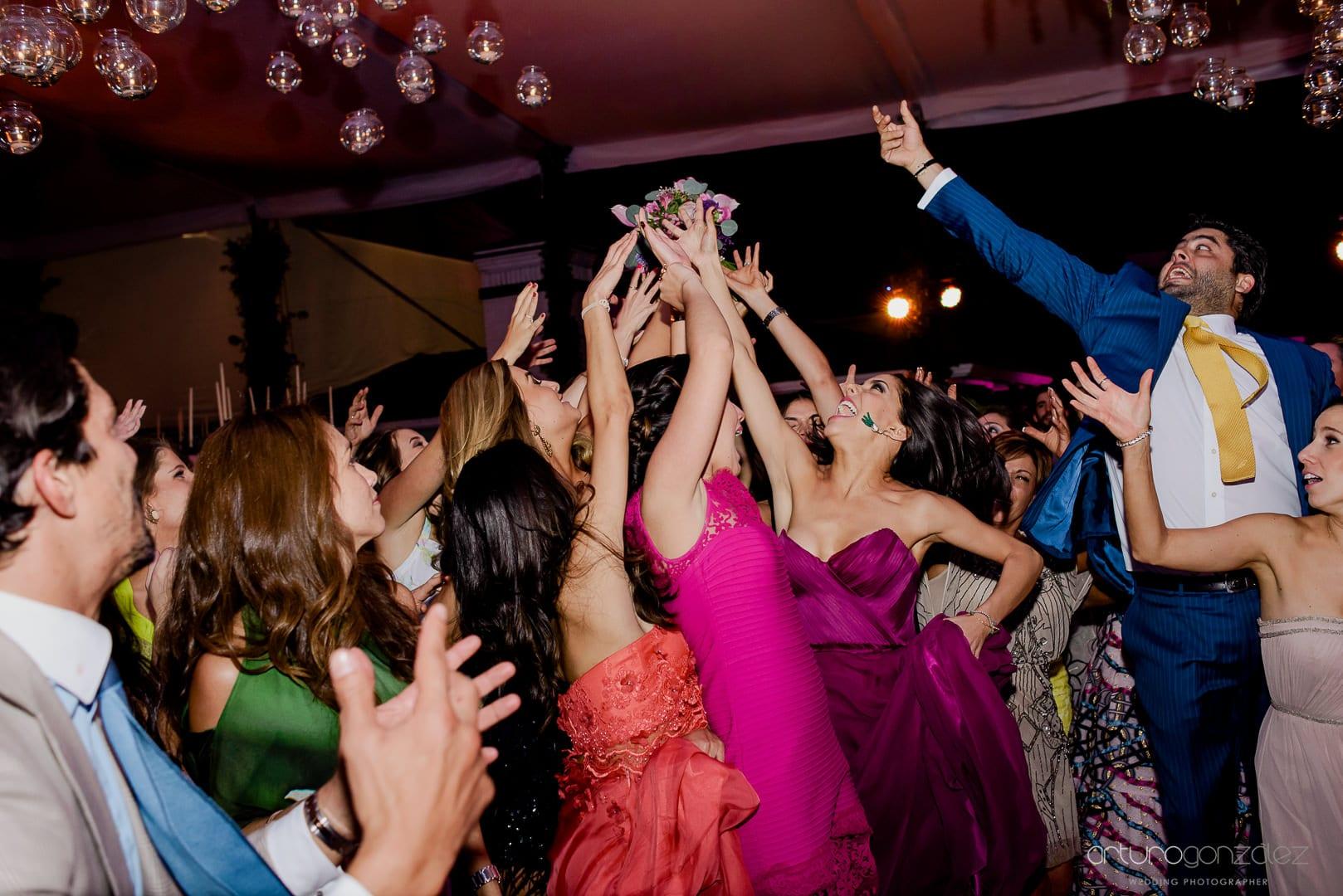 fotografias-de-boda-la-constancia-puebla-63