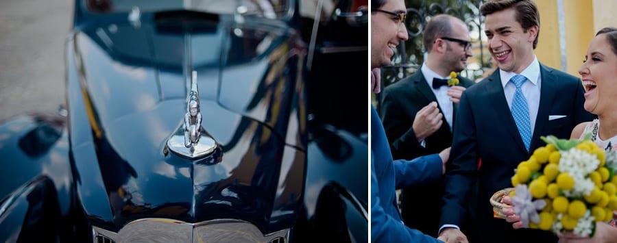 decoracion-de-bodas-en-la carolina-banevents-01