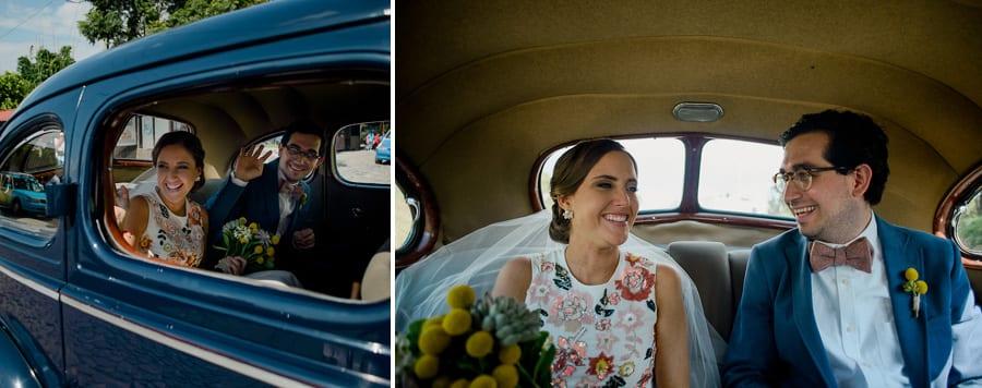 decoracion-de-bodas-en-la carolina-banevents-04