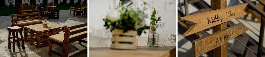 decoracion-de-bodas-en-la carolina-banevents-07