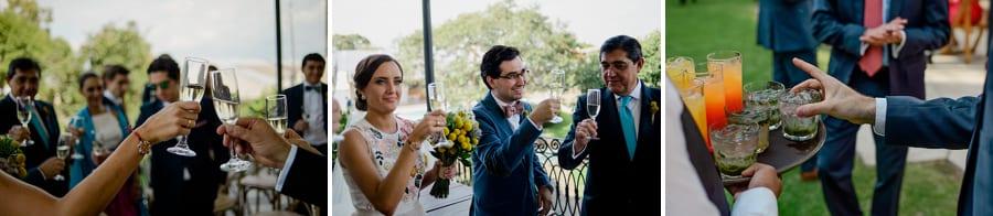 decoracion-de-bodas-en-la carolina-banevents-08
