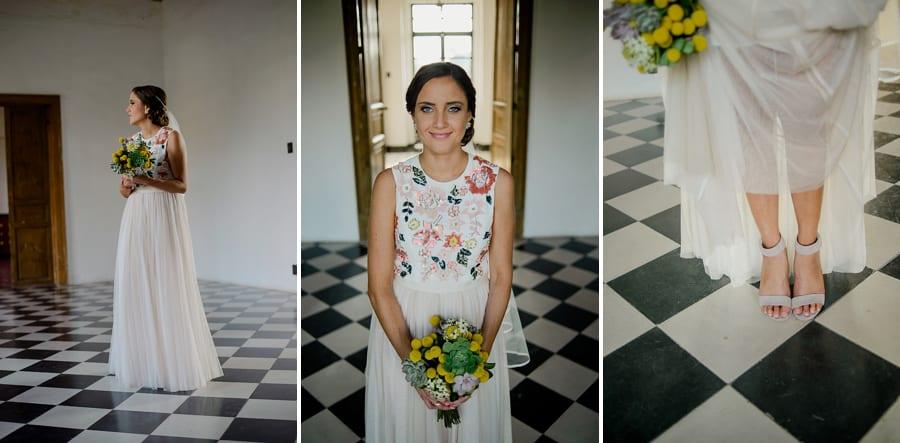 decoracion-de-bodas-en-la carolina-banevents-12