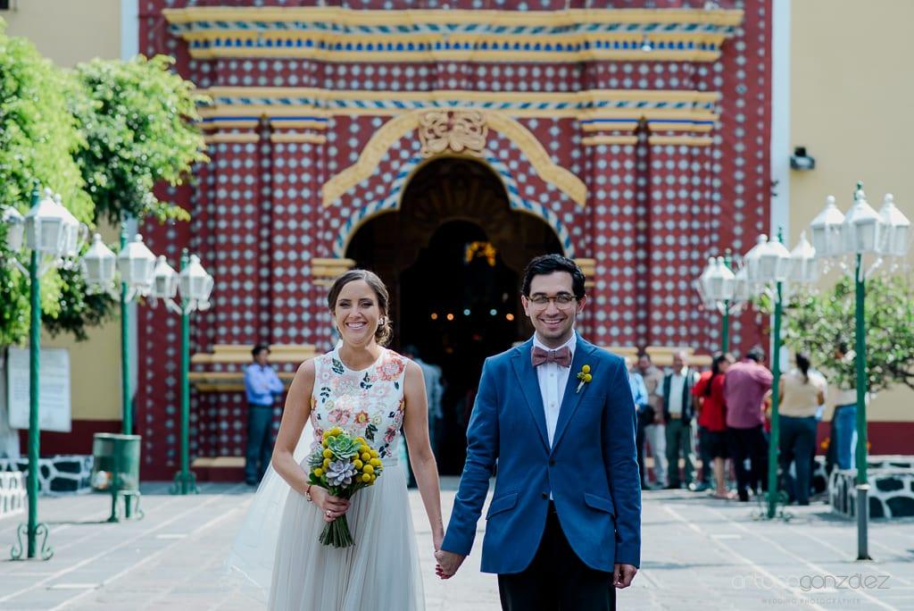 fotografias-de-boda-en-la-ex-fabrica-carolina-005