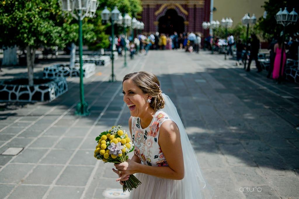 fotografias-de-boda-en-la-ex-fabrica-carolina-010