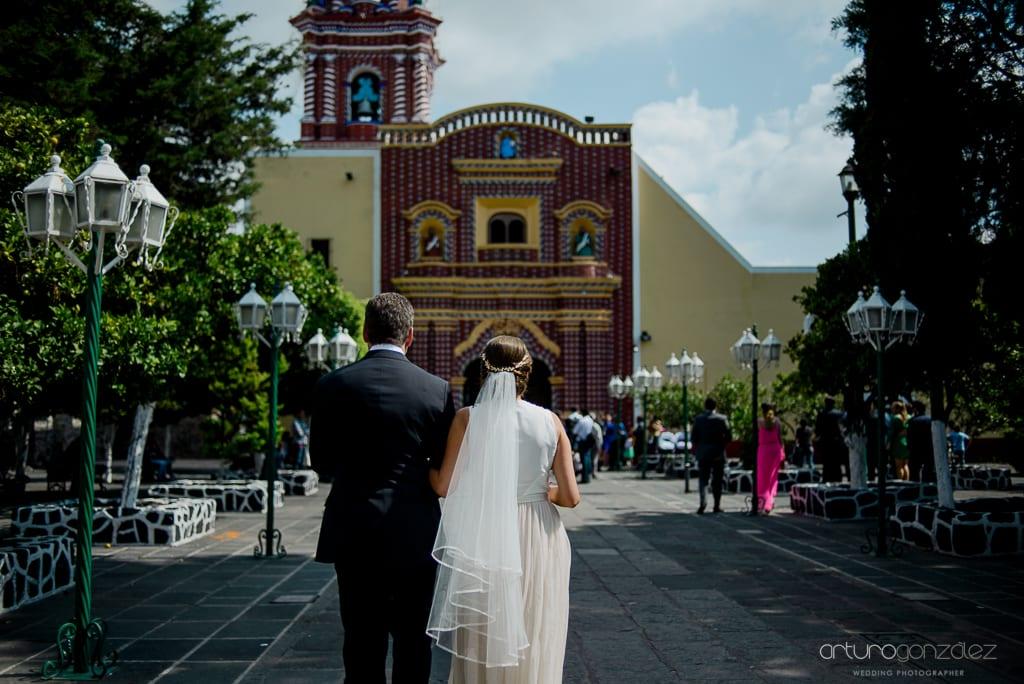 fotografias-de-boda-en-la-ex-fabrica-carolina-011