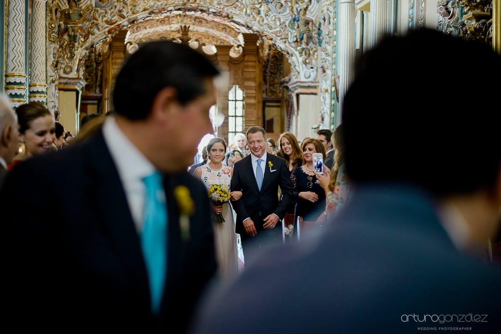 fotografias-de-boda-en-la-ex-fabrica-carolina-012