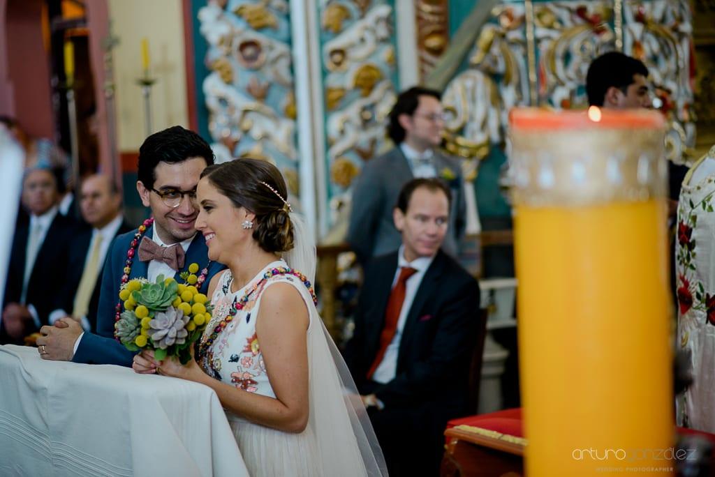 fotografias-de-boda-en-la-ex-fabrica-carolina-019