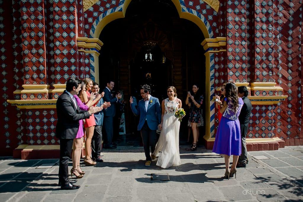 fotografias-de-boda-en-la-ex-fabrica-carolina-020
