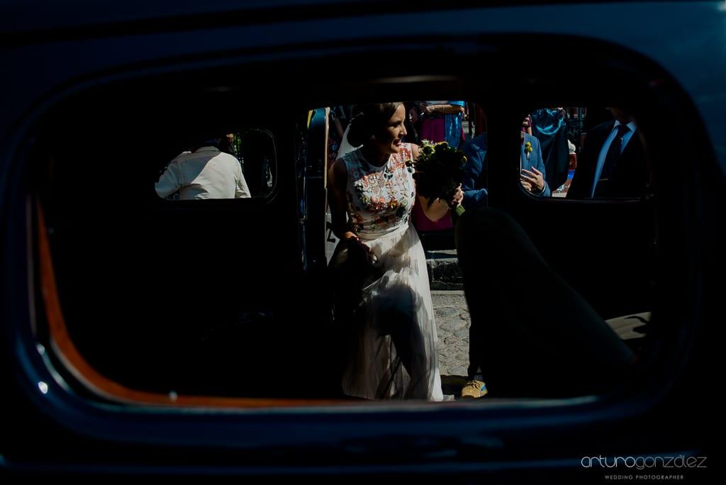 fotografias-de-boda-en-la-ex-fabrica-carolina-021