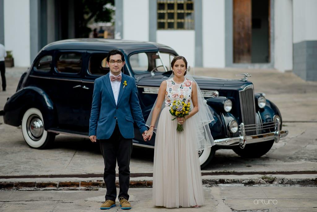 fotografias-de-boda-en-la-ex-fabrica-carolina-024