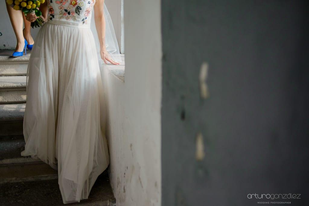 fotografias-de-boda-en-la-ex-fabrica-carolina-043