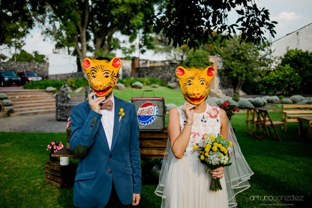 fotografias-de-boda-en-la-ex-fabrica-carolina-055