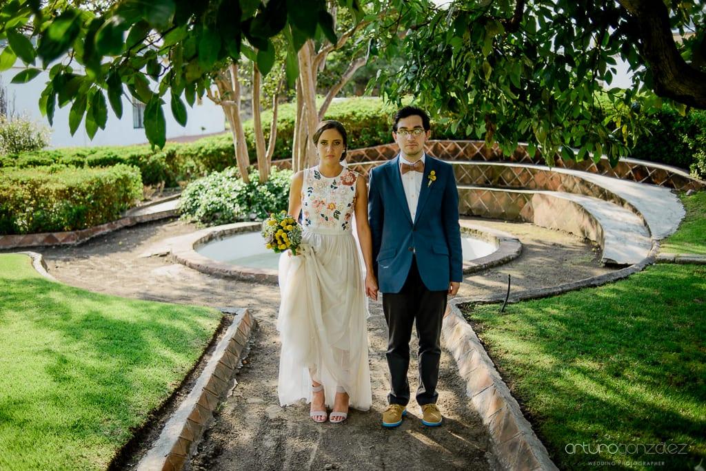 fotografias-de-boda-en-la-ex-fabrica-carolina-056