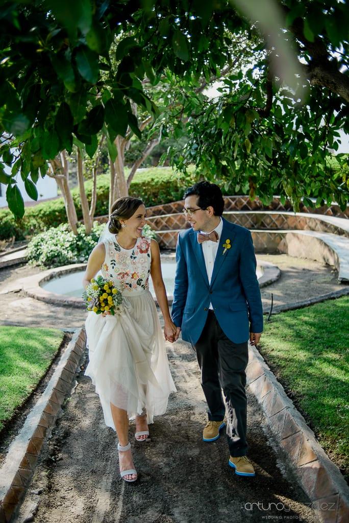 fotografias-de-boda-en-la-ex-fabrica-carolina-057