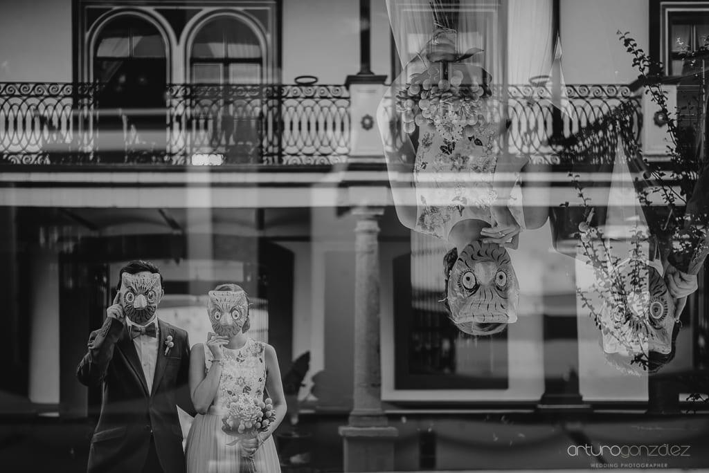 fotografias-de-boda-en-la-ex-fabrica-carolina-059