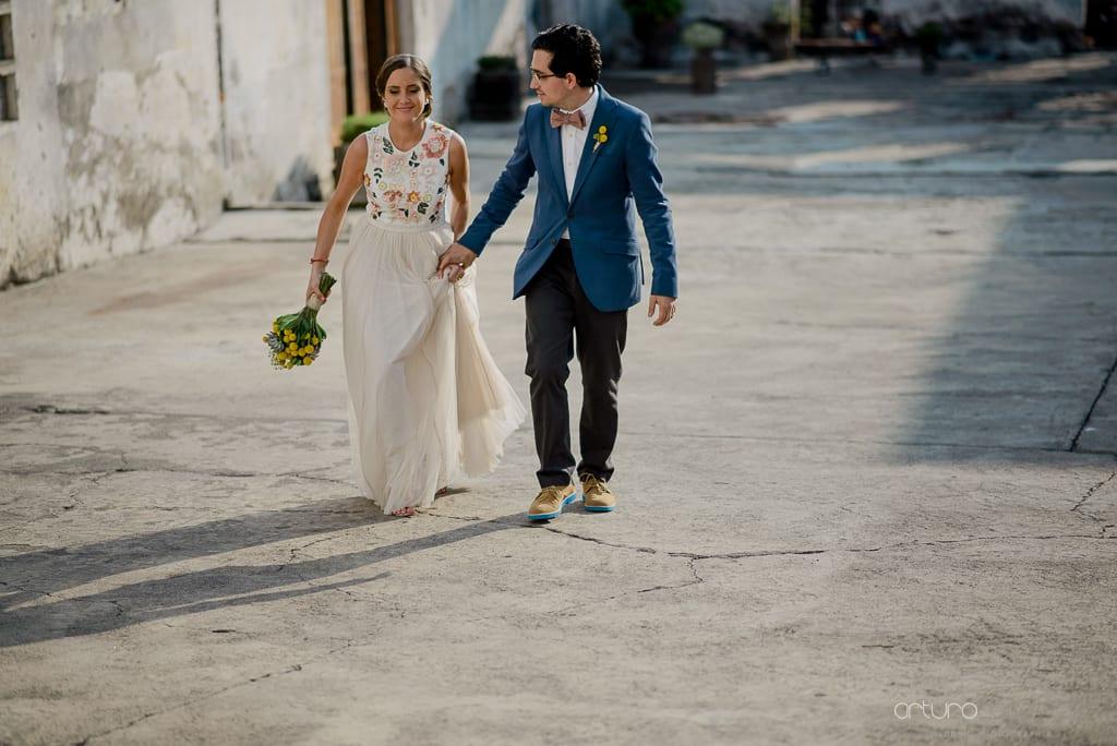 fotografias-de-boda-en-la-ex-fabrica-carolina-070