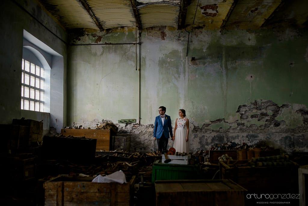 fotografias-de-boda-en-la-ex-fabrica-carolina-072
