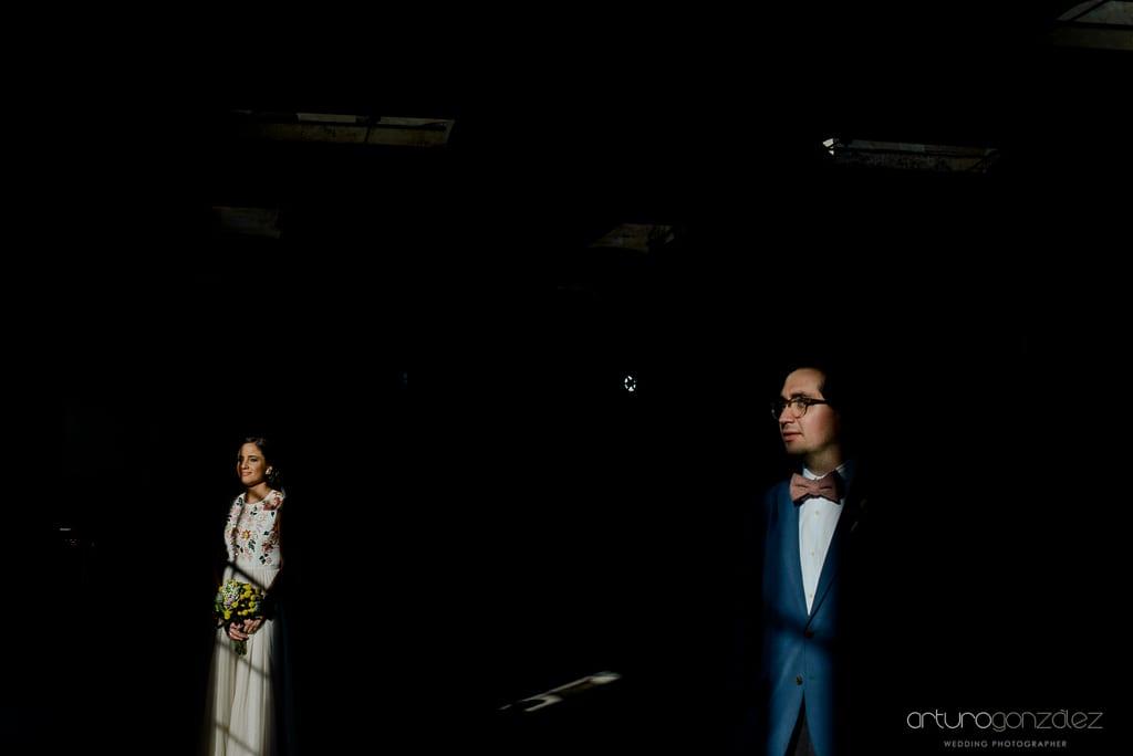 fotografias-de-boda-en-la-ex-fabrica-carolina-073