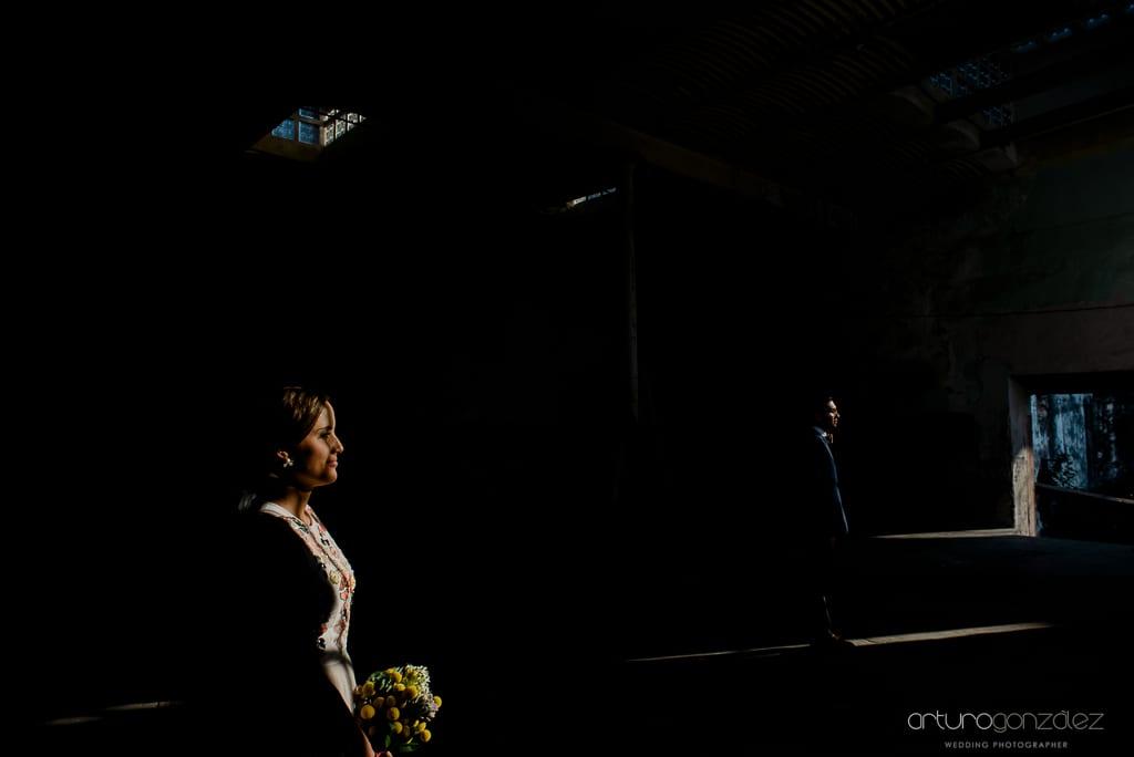 fotografias-de-boda-en-la-ex-fabrica-carolina-074