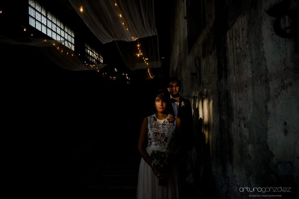 fotografias-de-boda-en-la-ex-fabrica-carolina-076