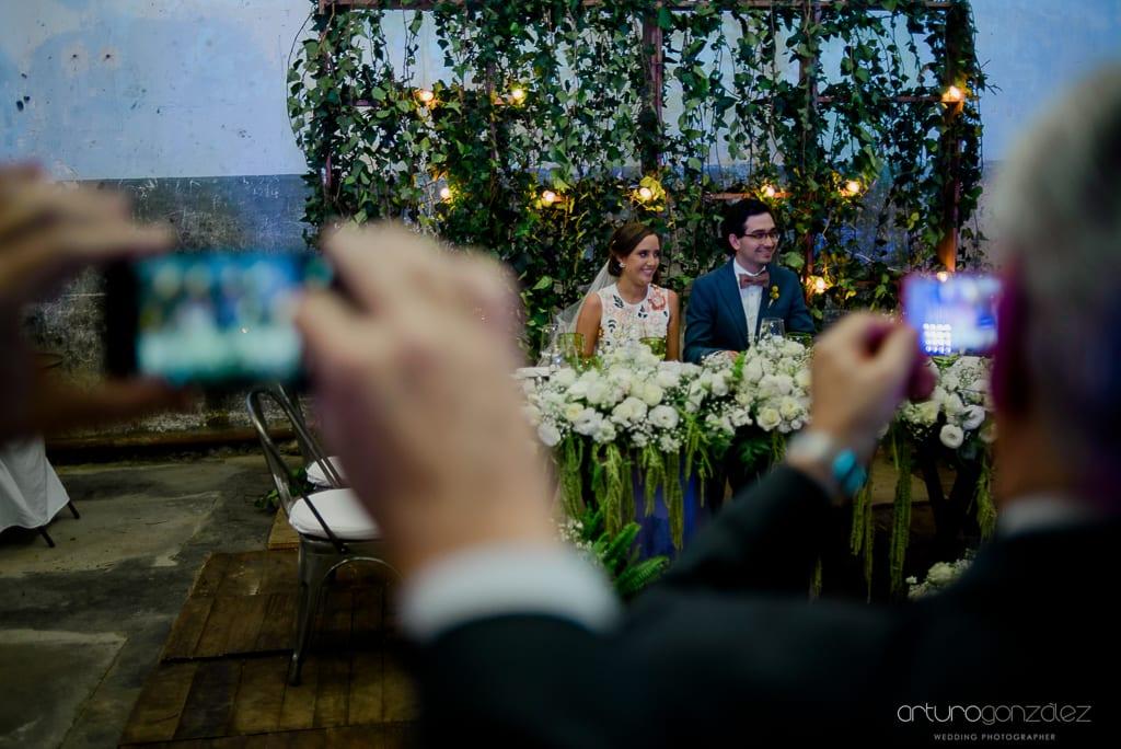 fotografias-de-boda-en-la-ex-fabrica-carolina-078