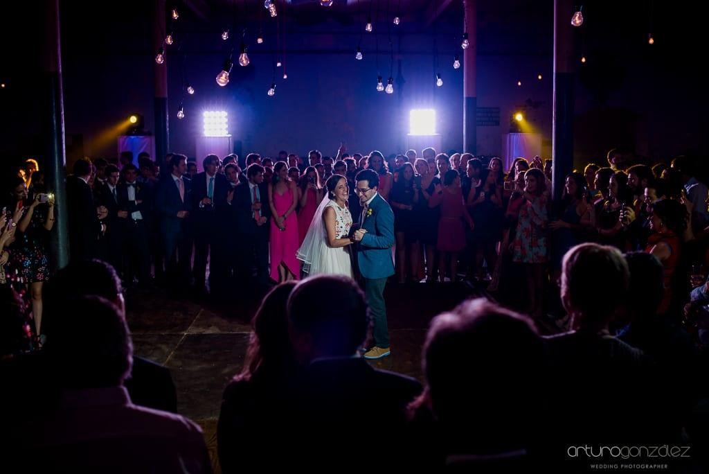 fotografias-de-boda-en-la-ex-fabrica-carolina-080