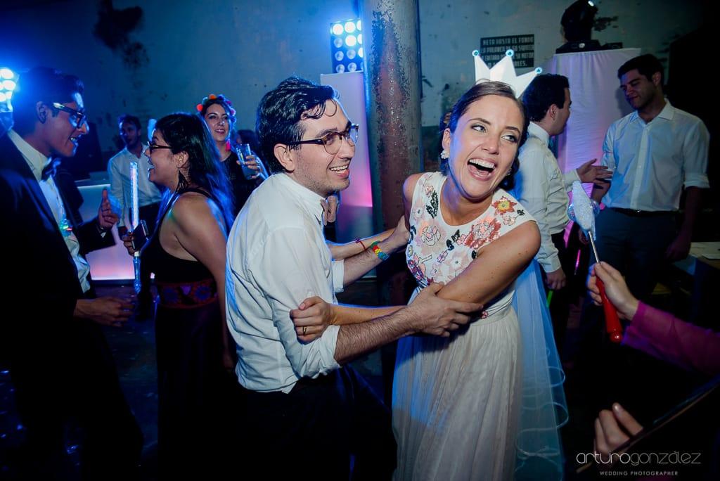 fotografias-de-boda-en-la-ex-fabrica-carolina-085