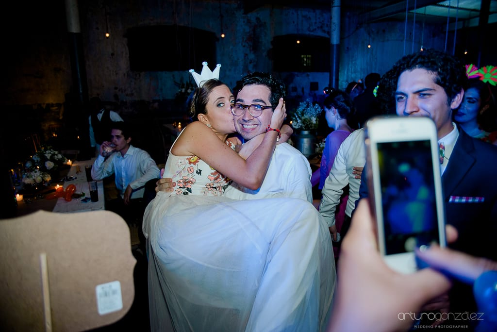 fotografias-de-boda-en-la-ex-fabrica-carolina-086