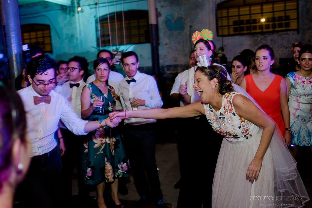 fotografias-de-boda-en-la-ex-fabrica-carolina-087